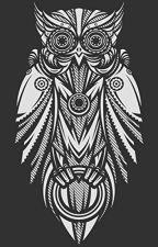 || Owly Shit || by OwlyShit