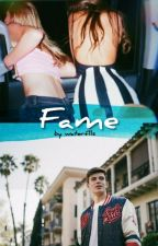 Fame • H.G. by waterflls