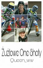 Żużlowe One Shoty by Queen_ww