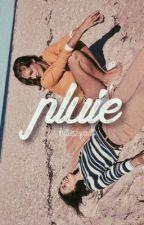 pluie // zylie  by kylieszquad