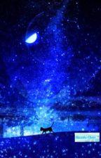 Mis ediciones :3  by Hazaki-chan