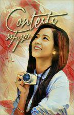 Concorsi Cover by SofySoo