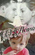 O Acaso by ivana123423