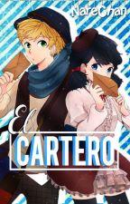 El Cartero [Fanfic Adrienette] by Nare-Chan