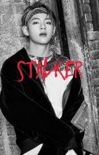 Stalker by Vampirebite135