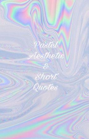 Best Short Aesthetic Love Quotes - wallpaper