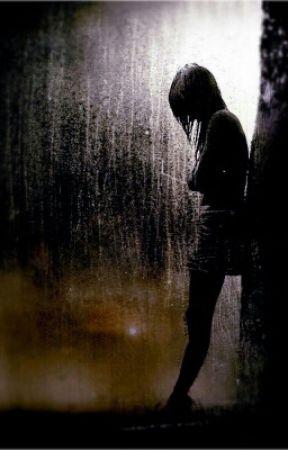 Forever Alone by NyanLightsXD