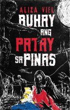 Pinoy Zombies #Wattys2017 by PigOink8