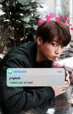 🐰JUNGKOOK 🐰(정국) ❌SMUT & ANGST ❌ by Jungkook906