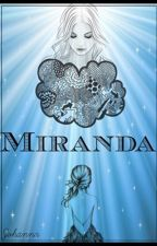 Miranda by Just_kill_me_now