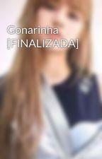 Gonarinha [FINALIZADA] by Puchino7
