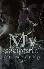 my sociopath [Shawn Mendes] Hot  by Anonima-Bieber