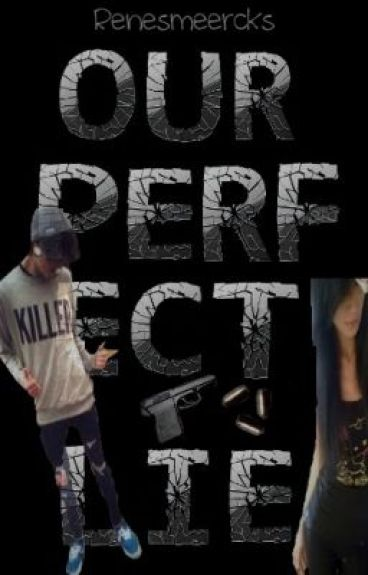 Our Perfect Lie