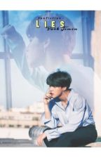 It's Me Or Her.... (Park Jimin × Reader FF)  by TaeHyung428