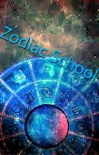 Zodiac School by live_thestory