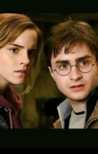 Draco x Hermione x Harry by samisssssssss