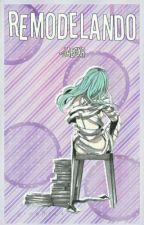 Caso Cerrado: Anime [Próximamente] by -Jaegxr
