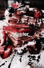 foster | ethan dolan by flatteredolan