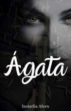 ÁGATHA - A Dona do Morro veio pra ficar. || INSTAGRAM || by Izabella_Alves