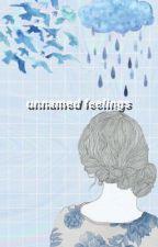 unnamed feelings | joshler by gentlemin