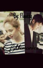 Memories by fluukky