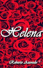 Helena by BetoAzevedo