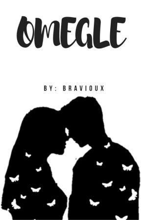 ✔️Omegle • Joel Pimentel by bravioux