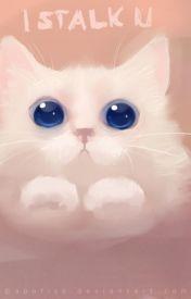 Đọc Truyện Nhật ký của Mèo Ga-tô
