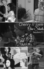 Chenry//Jaele One Shots  by BabyBelle771