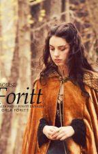 Saoirse Foritt by Jonsei57
