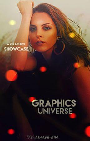 Amani's Graphics Portfolio by its-amani-kin