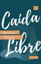 Adictiva Mafiosa [No Te Metas Con Ella ] by agustinaaigarza