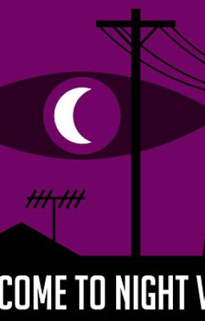 welcome to night vale transcript a parody glow cloud 1 july