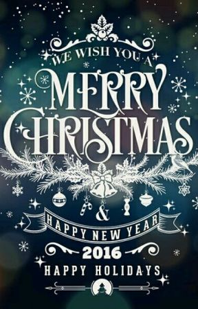 2016 mlptmntsonic christmas tale - Sonic Hours Christmas Day