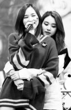 A Kiss from a Stranger Book 1(Michaeng ff) by RedLocksmith