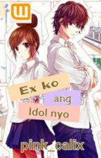 Ex Ko Ang Idol Nyo by Pink_Calix