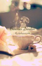 browniesdimdim by dyuriy