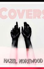 Covers  by epiphaniesinsolitude