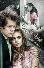 Rockabye /h.s./  by -perrielee