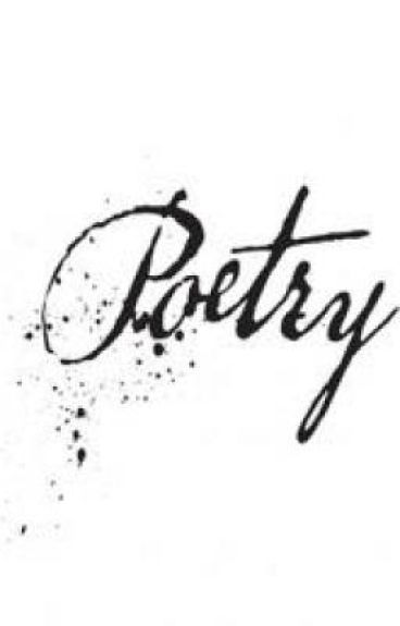 Poems for all