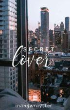 My Secret Lover by jonaRiey