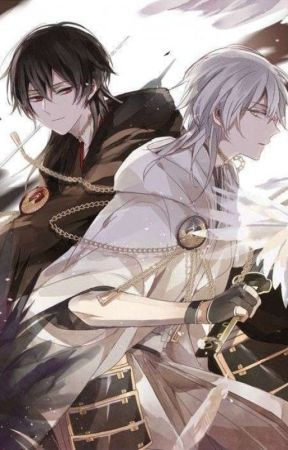 Seme Male reader X Uke Sasuke {Sasuke X male reader fan