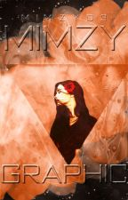 MIMZY GRAPHIC-APERTO by Mimzy_03