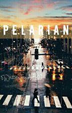 Pelarian by ArFa07
