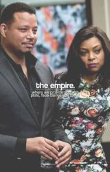 THE EMPIRE. by TheEmpireCommunity