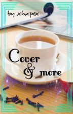 Cover & more by xhxpex