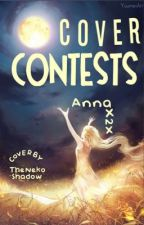 Cover Contests [ON HOLD] by Annax2x