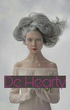 De Hearty ✔ by micchaa