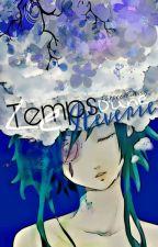 Le temps d'une rêverie ~ Imagines by ArgentumPrompto