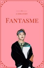 Fantasme ♣Vmin♣  by Gaheith